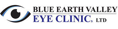 Blue Earth Valley Eye Clinic